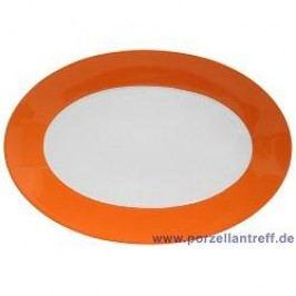 Arzberg Tric Fresh Oval Platter 38 cm