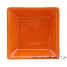 Arzberg Tric Fresh Platter Quadratic 7 x 7 cm