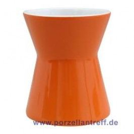 Arzberg Tric Fresh Egg Cup / Napkin Ring