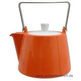 Arzberg Tric Fresh Tea Pot 6 persons (1.15 L)