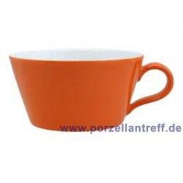 Arzberg Tric Fresh Tea Cup 0.22 L