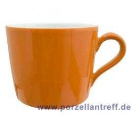 Arzberg Tric Fresh Coffee Cup 0.21 L