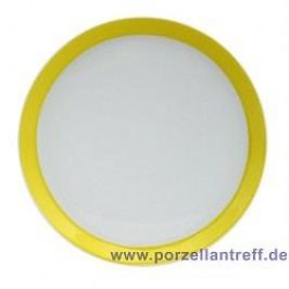 Arzberg Tric Sun Bread and Butter Plate 18 cm