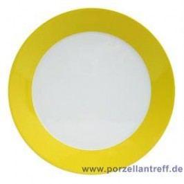 Arzberg Tric Sun Breakfast Plate 22 cm