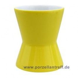 Arzberg Tric Sun Egg Cup / Napkin Ring