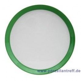 Arzberg Tric Tropic Bread and Butter Plate 18 cm