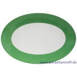 Arzberg Tric Tropic Oval Platter 38 cm