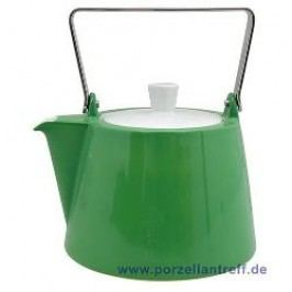 Arzberg Tric Tropic Tea Pot 6 persons (1.15 L)