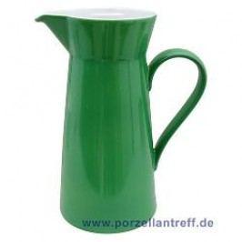 Arzberg Tric Tropic Milk Jug with Lid 0.50 L