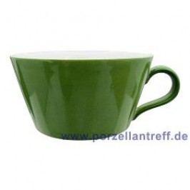 Arzberg Tric Tropic Tea Cup 0.22 L