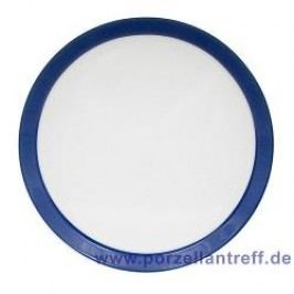 Arzberg Tric Ocean Bread and Butter Plate 18 cm