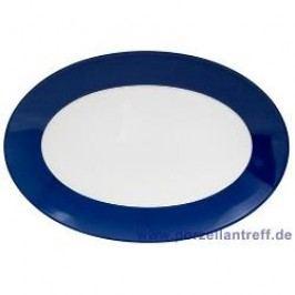 Arzberg Tric Ocean Oval Platter 38 cm
