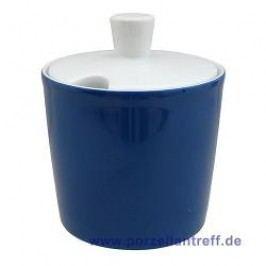 Arzberg Tric Ocean Sugar Bowl / Jam Pot 6 persons (0.23 L)