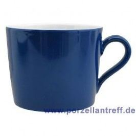 Arzberg Tric Ocean Coffee Cup 0.21 L