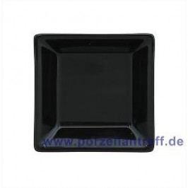 Arzberg Tric Office Platter Quadratic 7 x 7 cm