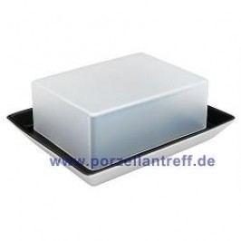 Arzberg Tric Office Butter Dish (Plastic Lid Transparent) 250 g