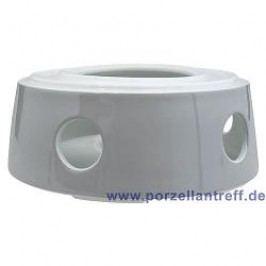 Arzberg Tric Cool Pot Warmer