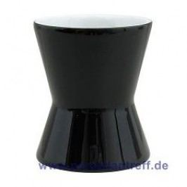 Arzberg Tric Office Egg Cup / Napkin Ring