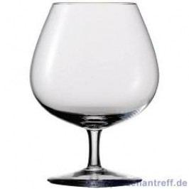 Eisch Glasses Jeunesse Brandy Glass 600 ml / 161 mm