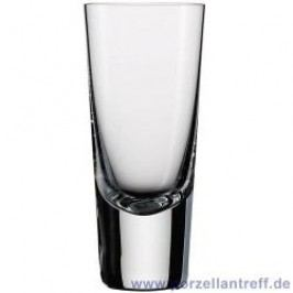 Eisch Glasses Jeunesse Grappa 190 ml / 125 mm