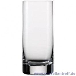 Eisch Glasses Jeunesse Longdrink 460 ml / 161 mm