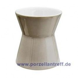 Arzberg Tric Cool Egg Cup / Napkin Ring