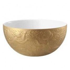 Rosenthal Studio-line Magic Flute Sarastro Dessert Bowl 11 cm