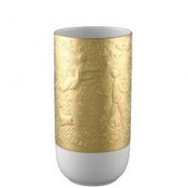 Rosenthal Studio-line Magic Flute Sarastro Vase 24 cm