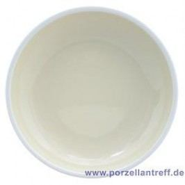 Arzberg Profi Silk Round Bowl 18 cm