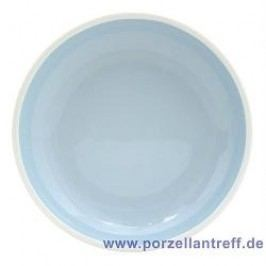 Arzberg Profi Scandinavian light sky Round Bowl 18 cm