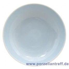 Arzberg Profi Scandinavian light sky Round Bowl 27 cm