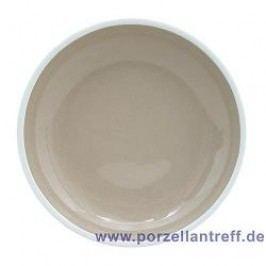 Arzberg Profi Linen Round Bowl 18 cm