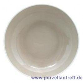 Arzberg Profi Linen Round Bowl 27 cm