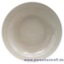 Arzberg Profi Linen Round Bowl 31 cm