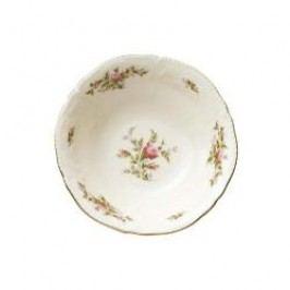 Rosenthal Classic Sanssouci Ivory Moosrose new Dessert Bowl 15 cm