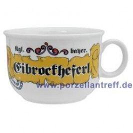 Seltmann Weiden Compact Bavaria Breakfast Cup 0.35 L