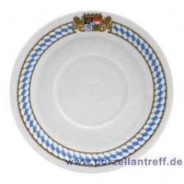 Seltmann Weiden Compact Bavaria Breakfast Cup 16 cm