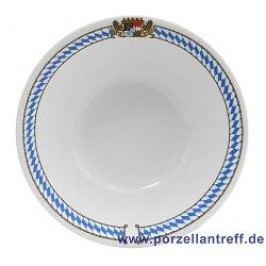 Seltmann Weiden Compact Bavaria Round Bowl 23 cm