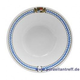 Seltmann Weiden Compact Bavaria Round Bowl 20 cm