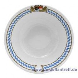 Seltmann Weiden Compact Bavaria Round Bowl 16 cm