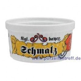 Seltmann Weiden Compact Bavaria Pie Dish 9 / 1010