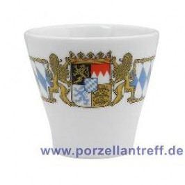 Seltmann Weiden Compact Bavaria Stamper