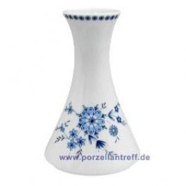 Seltmann Weiden Doris Bavarian Blue Vase