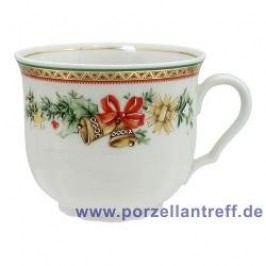 Seltmann Weiden Marie-Luise Christmas Dream Coffee Cup 0.21 L