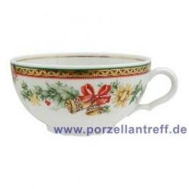 Seltmann Weiden Marie-Luise Christmas Dream Tea Cup 0.21 L