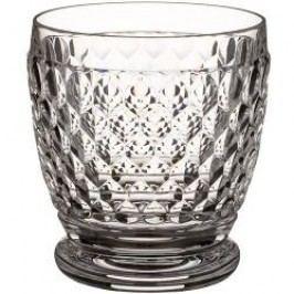 Villeroy & Boch Glasses Boston Cup 100 mm