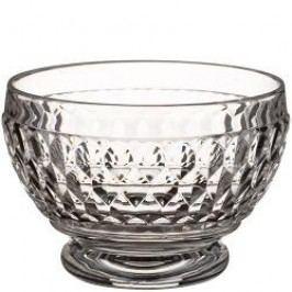 Villeroy & Boch Glasses Boston Bowl 114 х 81 мм, 0.43 l