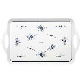 Villeroy & Boch Alt Luxemburg Kitchen Tray 48 x 29.5 cm, Plastic