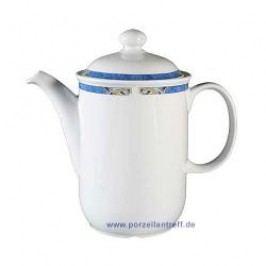Seltmann Weiden Compact Iris Coffee Pot 6 persons