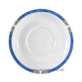 Seltmann Weiden Compact Iris Breakfast Cup 16 cm